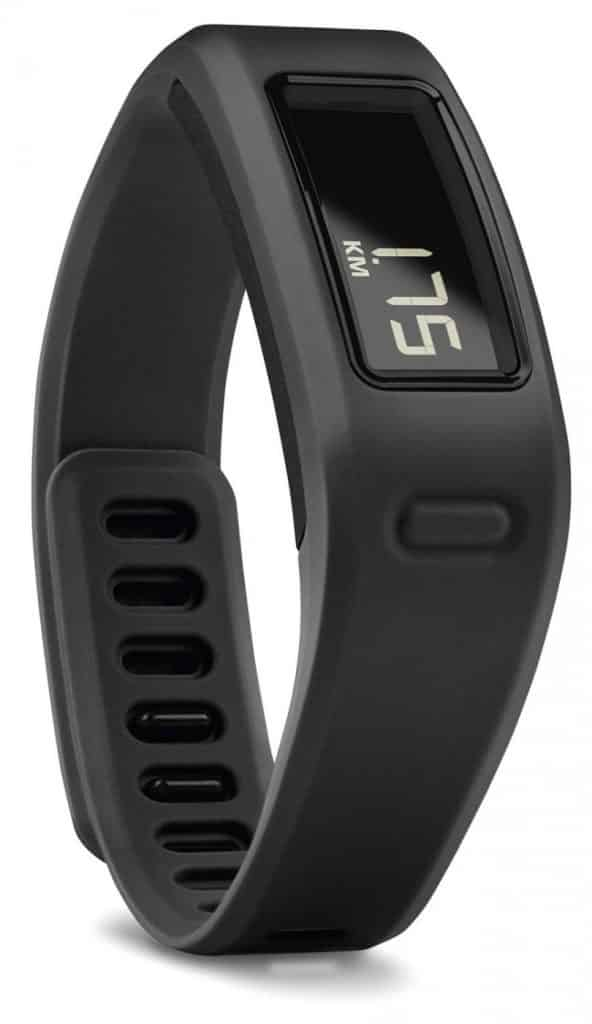 Garmin 010-01225-00 Vivofit Fitness Band