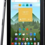 NPOLE High Definition Tablet – The Best Android Tablet under $100