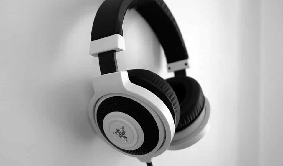 best noise cancelling headphones for sleeping