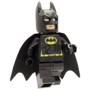 LEGO Kids' DC Super Heroes Batman