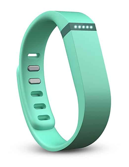 FitBit Flex Wireless Wristband for Kids