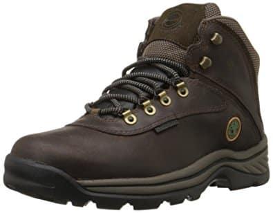 Timberland White Ledge Men Waterproof Boot