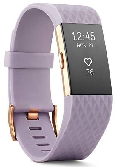 FitBit Charge 2 for Women