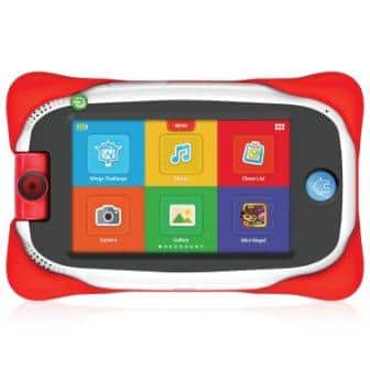 Nabi Jr. 5-Inch Tablet for Kids