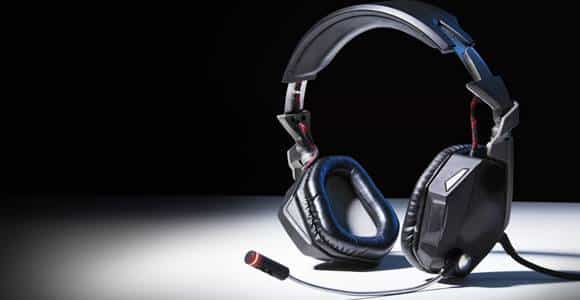 what you need to know about open back headphones