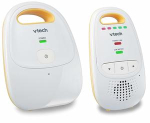 VTech DM111 Audio Monitor