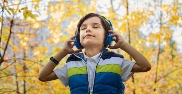 benefits of sound blocking headphones