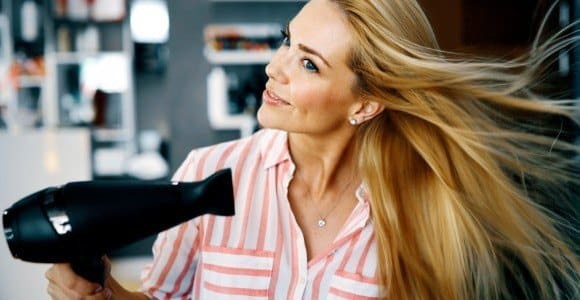 cost of hair dryers