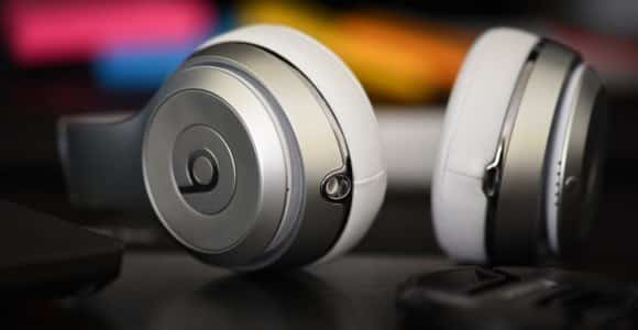 types of sound blocking headsets